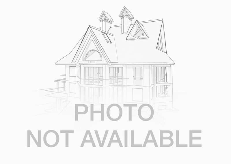 5152 Sound Ave, Riverhead, NY 11901 - MLS ID 3059157 - Laffey Real Estate
